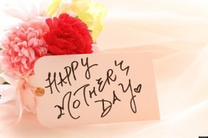 Happy-Mothers-Day-One-Line-rs