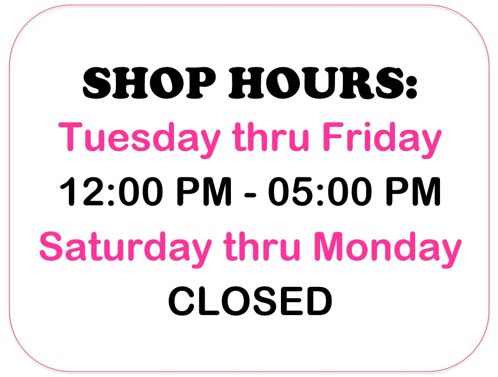 covid shop hours